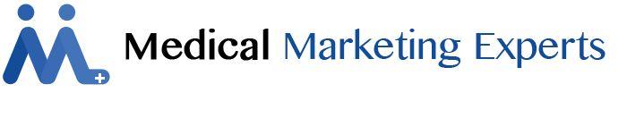 Medical Marketing Experts