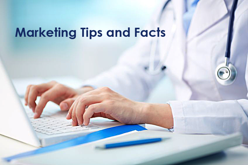marketing tips and facts ver1