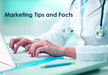 Medical Marketing Fact #2