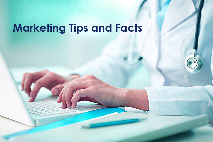 marketing tips and facts ver2